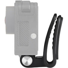 Quick Clip for GoPro HERO 2 3 3+ 4 5 6 Hat Mount Belt Mount