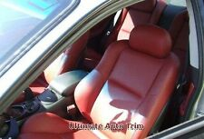 SEAT COVER FOR HOLDEN COMMODORE;SSV;STATESMAN;CAPRICE;CALAIS;CREWMAN VT,VX,VY,VZ