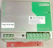 Phoenix Contact Quint Ps 100 240ac28dc17ge Same Day Shipping Usa