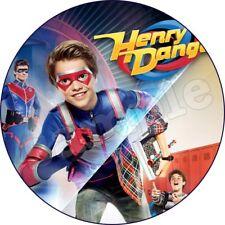 Henry Danger Dvd Ebay