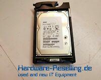 "Emc HGST 600GB 15k SAS 3,5 "" HDD HUS15606 CLAR600 005049675 118032693-A01"