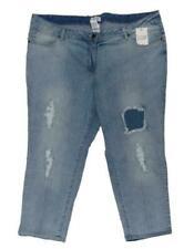 1da9ec3ff2 52 Damen-Jeans in Übergröße günstig kaufen | eBay