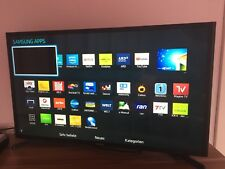 Samsung Smart TV 32 Zoll ue32j5250