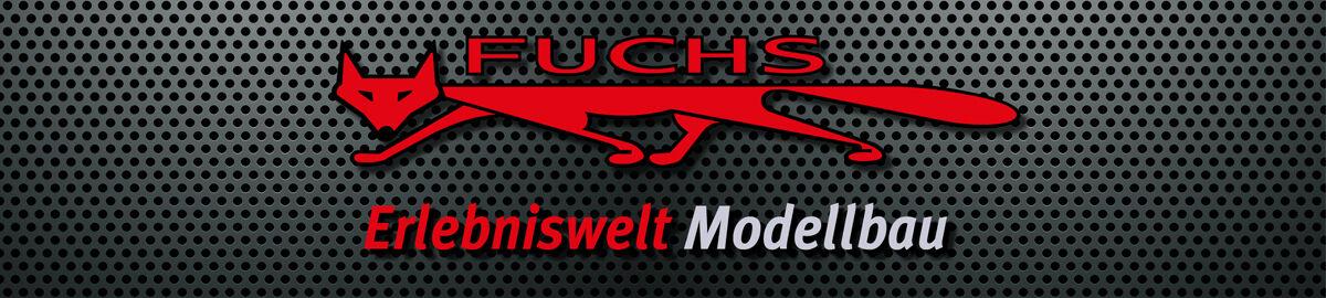 Fuchs_Modelltechnik