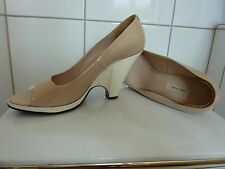 CHAUSSURES MARC JACOBS P. 39