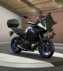 Yamaha Tracer 689cc 700 Sport/Tourer 2020MY 700
