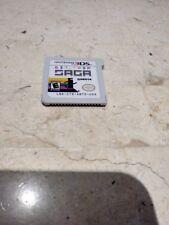 Bit Trip Saga 3DS - Game Only