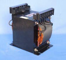 Aihara 4YSB-2K Single Phase Transformer 2 KVA