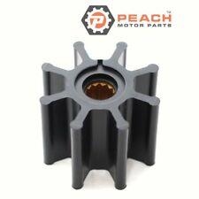 Peach Motor Parts PM-09-1028B-9 Impeller Pump (Nitrile) Fits Jabsco® 920-1028B-9