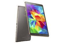 Samsung Galaxy Tab S 8.4 QHD Display - 16GB / 3GB Tablet WiFi SM-T700 8MP