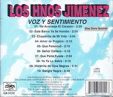 Ilusion 90,Orq Santa Martha CD Usado como Nuevo
