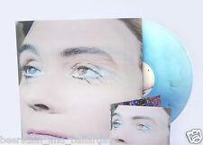 Ruby Suns Christopher LP LOSER EDITION Sub Pop SEALED color vinyl