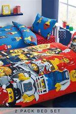 Cotton Blend NEXT Home Bedding for Children