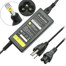 AC Adapter Charger PA1650 for Acer TravelMate 7300 7500 8000 8200 6400 6000 4700