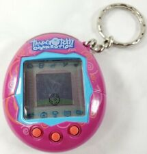 Working Tamagotchi Connection V1. Pink. 2004 New Battery TESTED! FAST SHIPPING!