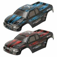 15-SJ01 Car RC Car Shell Spare Parts for S911 / 9115 Remote Control Cars Body