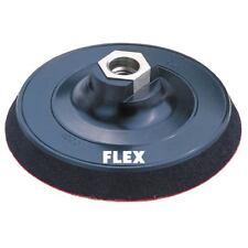 FLEX 125mm Polierteller Stützteller Klett gedämpft BP-M M14 350737 350.737
