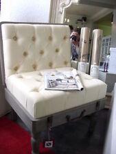Sessel im Vintage -/Retro-Stil