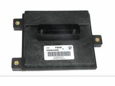For 2013-2014 GMC Acadia Fuel Pump Control Module AC Delco 11113BN