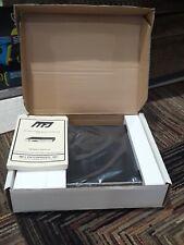 MFJ 1278 Multi-Mode Data Controller Packet Radio TNC Ham Radio NIB