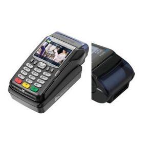 Verifone VX-675 PDQ Rolls / Credit Card Machine Rolls (Box of 20 Rolls)