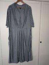 Kleid Ulla Popken *weit* Gr.54/56