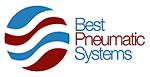 BestPneumatics