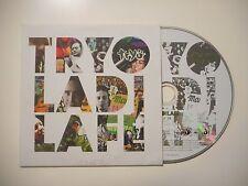 TRYO : LADILAFE [ CD SINGLE ]