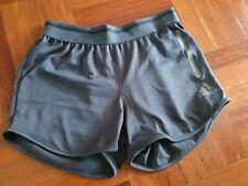 Girls Adidas Shorts sz 10-11