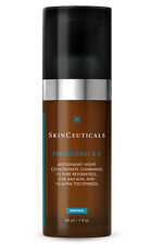 SkinCeuticals Resveratrol B E Antioxidant Night Concentrate Serum 1 fl. oz.