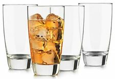 Libbey 4-pc. Cooler Classic Glass Set One Size