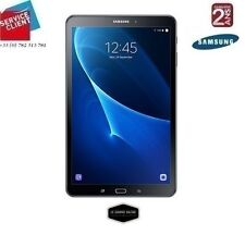 "SAMSUNG GALAXY TAB A 10.1"" - TABLETTE - 16 GB - WIFI"