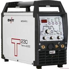 Saldatrici elettriche per il bricolage e fai da te 240V