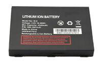 Mobile Wifi Hotspot Battery for Netgear Verizon Jetpack W9 W-9 AC791L AC815 AT&T