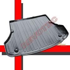 2006-2011 Honda Civic 4 Door Sedan Trunk Cargo Liner Tray