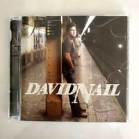 David Nail - CD - I'm About To Come Alive