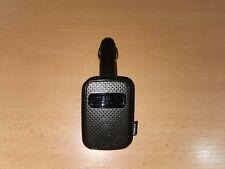 NOKIA  HF -33W Original Car Bluetooth NEW