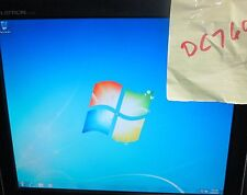 HP DC7600C 160 GB Hard Drive with Windows 7 ready to install!