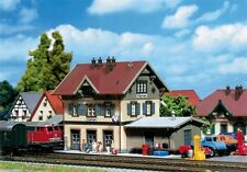 Faller 282707 Bahnhof Güglingen