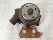 CHEVROLET G506  Water Pump  NOS