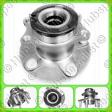 Rear Wheel Hub Bearing Assembly For 2014-2019 Mitsubishi Outlander AWD each