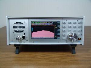 Reuter RDR 54 Digitale Communication Receiver (HF, FM, VHF)