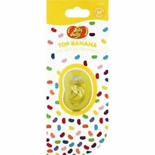 JELLY BELLY VENT MOUNT MEMBRANE - TOP BANANA