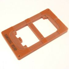 Molde reparacion y encolado LCD Samsung Galaxy S3 Mini 8190