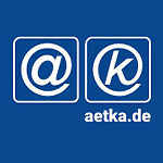 aetka-concept-shop