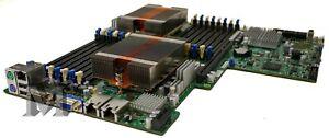 Super Micro  Serverboard -  H8DGU-F - AMD SR5670 Chipset - Socket G34 - LGA-1944