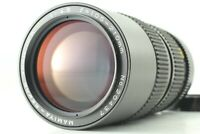 【 MINT 】 MAMIYA Sekor Zoom ULD C 150-210mm f/4.5 Lens For M645 1000s From Japan