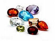 10.00 CTW ~ Special Mixed Gemstone Parcel ~ Natural Gem