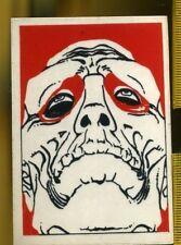 Dylan Dog Stickers Figurina n° 67