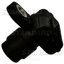 Engine Camshaft Position Sensor Standard PC657 fits 04-08 Saturn Vue 3.5L-V6